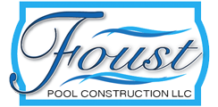 Foust Swimming Pool Builder NC